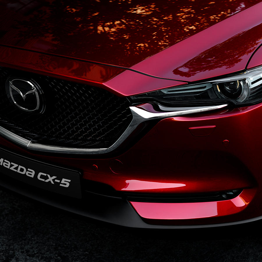 https://krissmer.mazda.at/wp-content/uploads/sites/100/2018/08/900x900_image_cx5_front.jpg