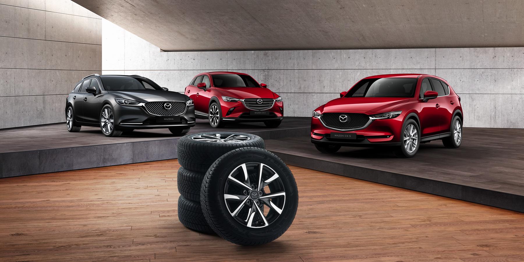 https://krissmer.mazda.at/wp-content/uploads/sites/100/2019/08/Mazda_ReifenAktion2019_1800x900.jpg
