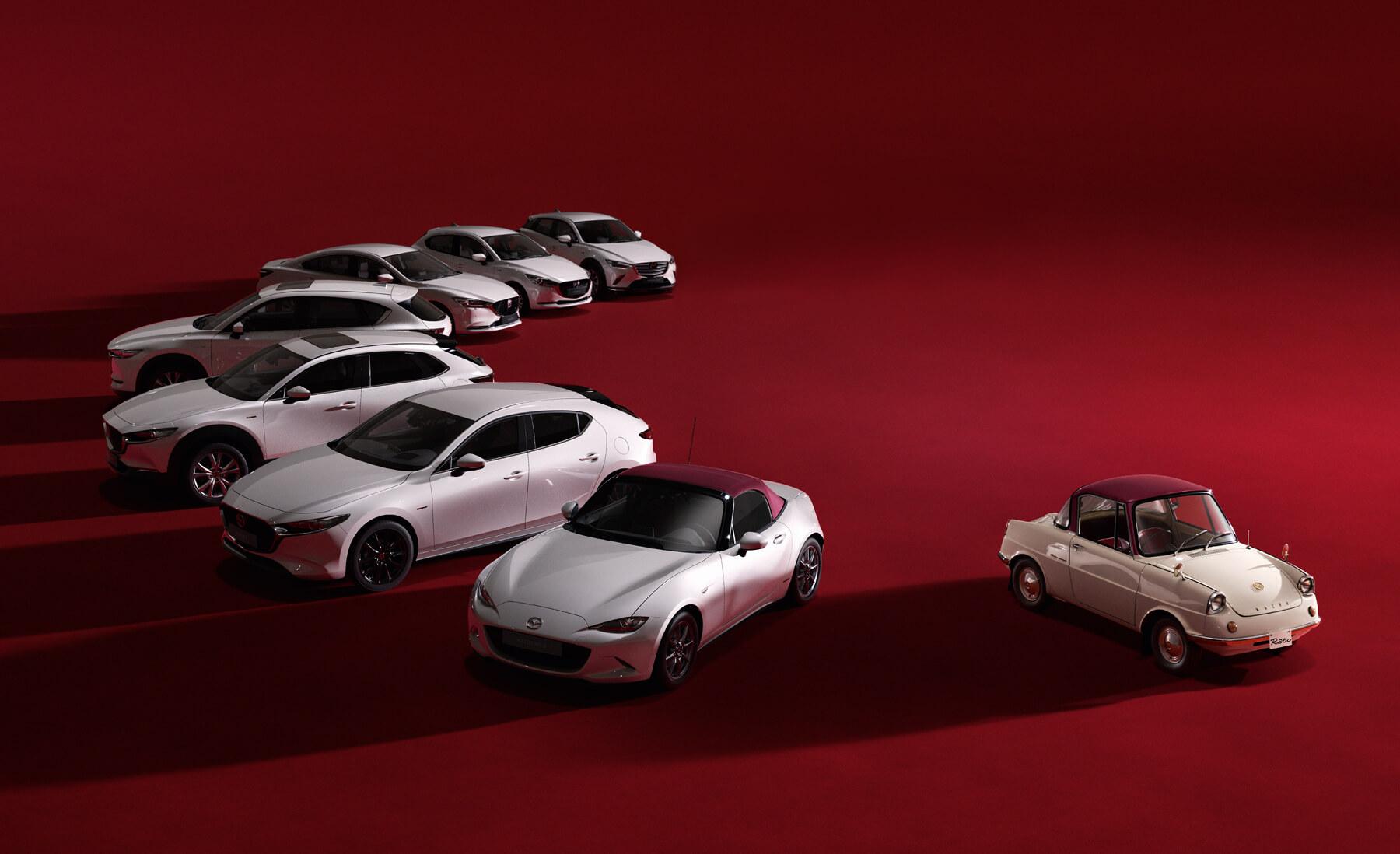 https://krissmer.mazda.at/wp-content/uploads/sites/100/2020/09/Mazda_100th_Range_1800x1098px.jpg